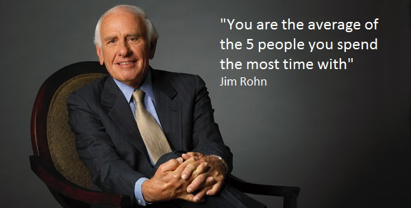 helen-abbott-Jim-Rohn-5-people