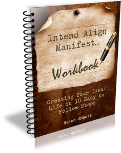 Complete your details in the box provided to receive your FREE copy of the Workbook - Don't forget to get the code from the book!