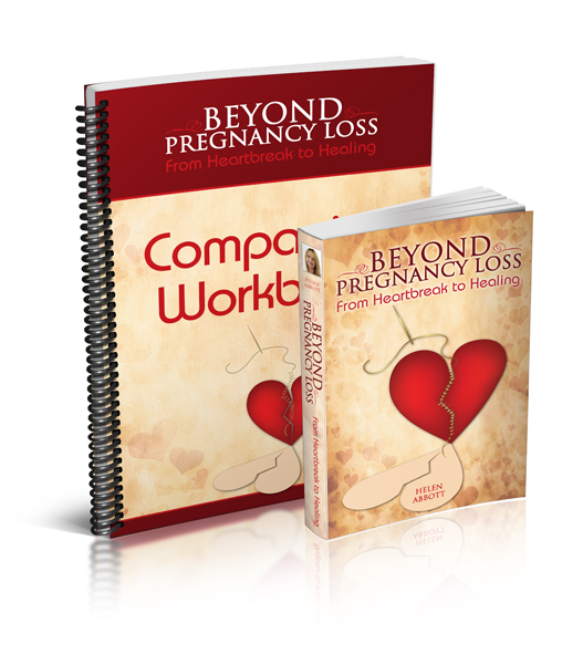 Companion Workbook #19199A5