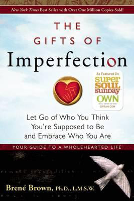 Gifts_of_Imperfection - Copy