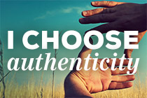 brene-brown-i-choose-authenticity-badge